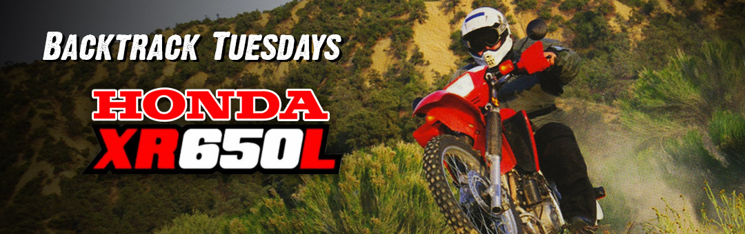 2005-honda-xr650l-review