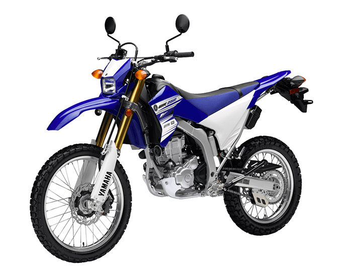 Best Enduro Motorcycle >> Best Used 250cc Adventure Dual Sport Motorcycles Bike Guide Bikes