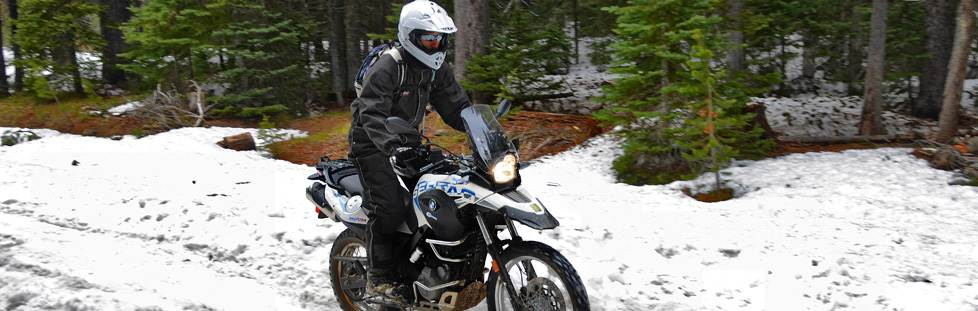 Review Bmw G650 Sertao Bikes Reviews Adventure Motorcycle