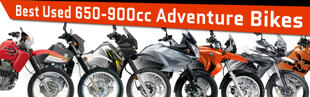 best-used-650-to-900-adventure-dual-sport-bikes