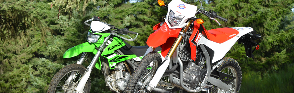 bikes-honda-crf250l-review
