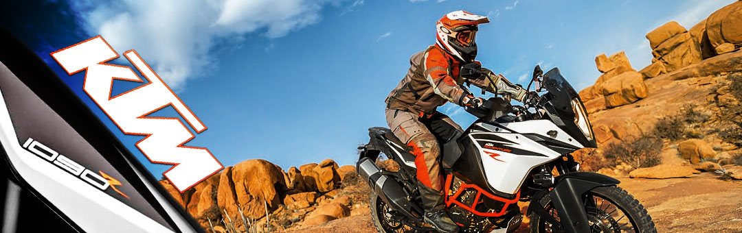 ktm-1090-adventure-first-ride