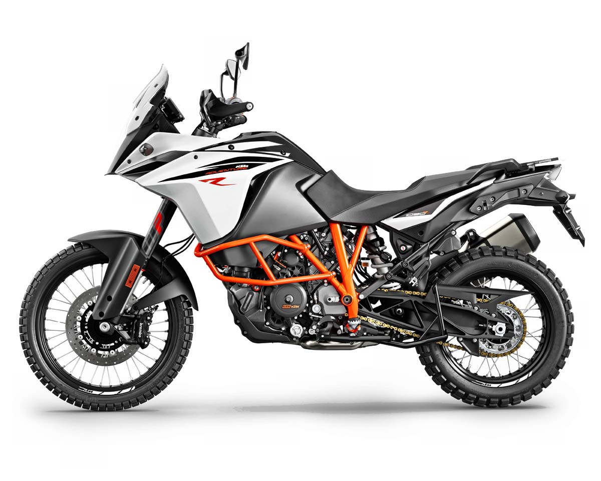 Click to enlarge image KTM1090R-FirstRide-SB-14.jpg