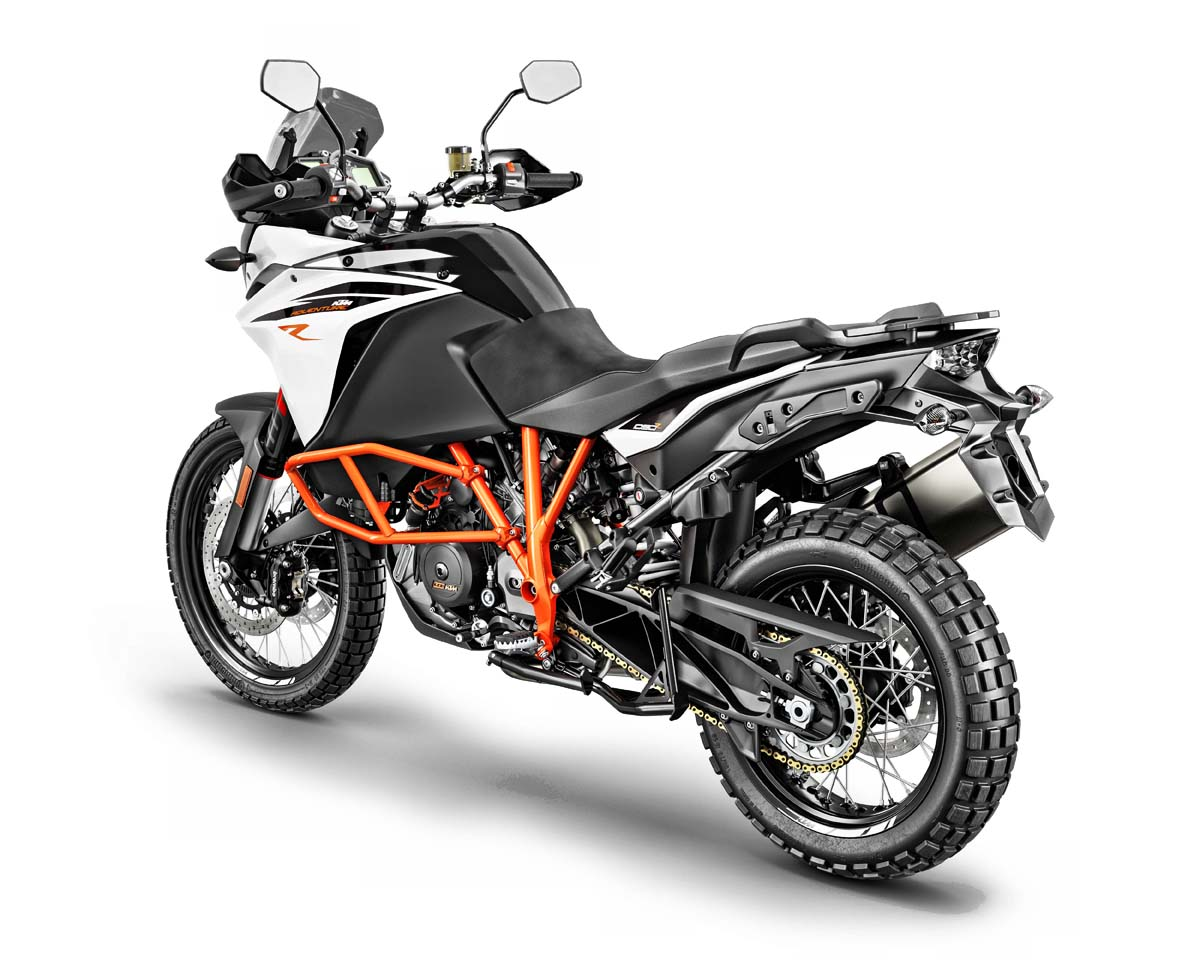 ktm bikes images 47 - photo #48