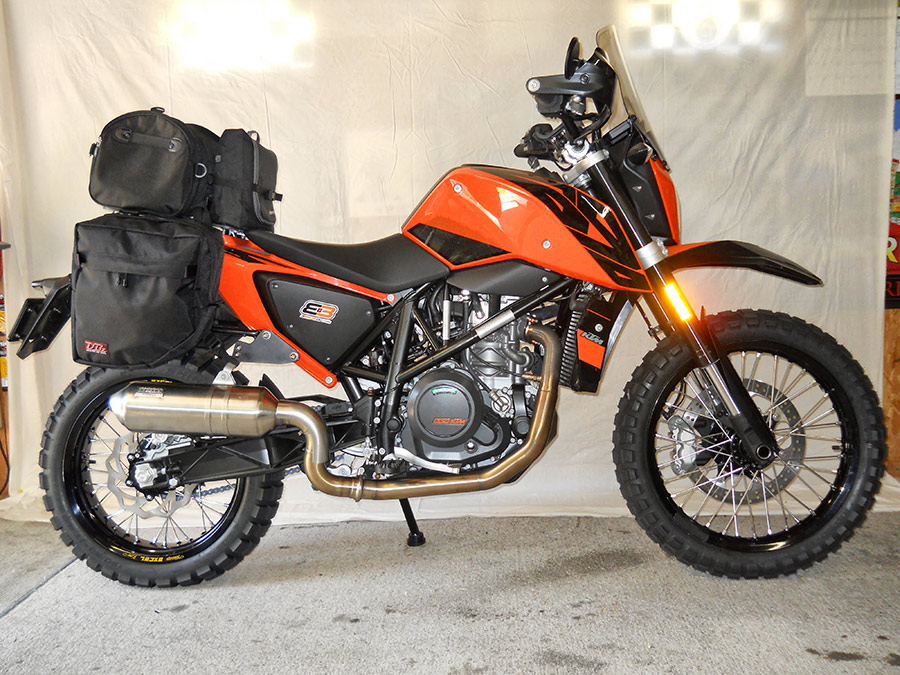 ktm 690 adventure 7 how to build a 2016 ktm 690 duke adventure bikes reviews KTM 690 Weight at cos-gaming.co