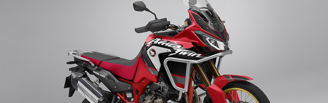 Best Adventure Motorcycle 2020 Speculation: 2020 Honda CRF1100L on the Horizon?   Bikes   Reviews