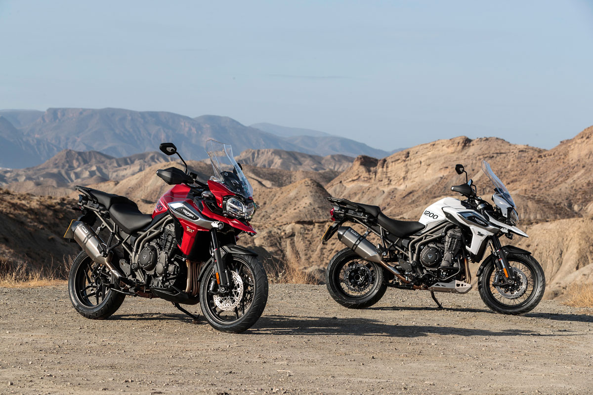 Click to enlarge image Triumph-Tiger-1200-2018-Test-Review-01.jpg