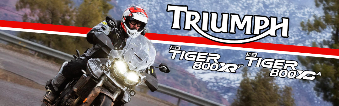 triumph-tiger-800-bike-test-review-2018