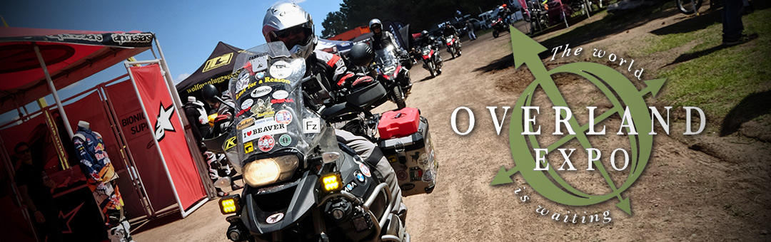 overland-expo-west-2016-report