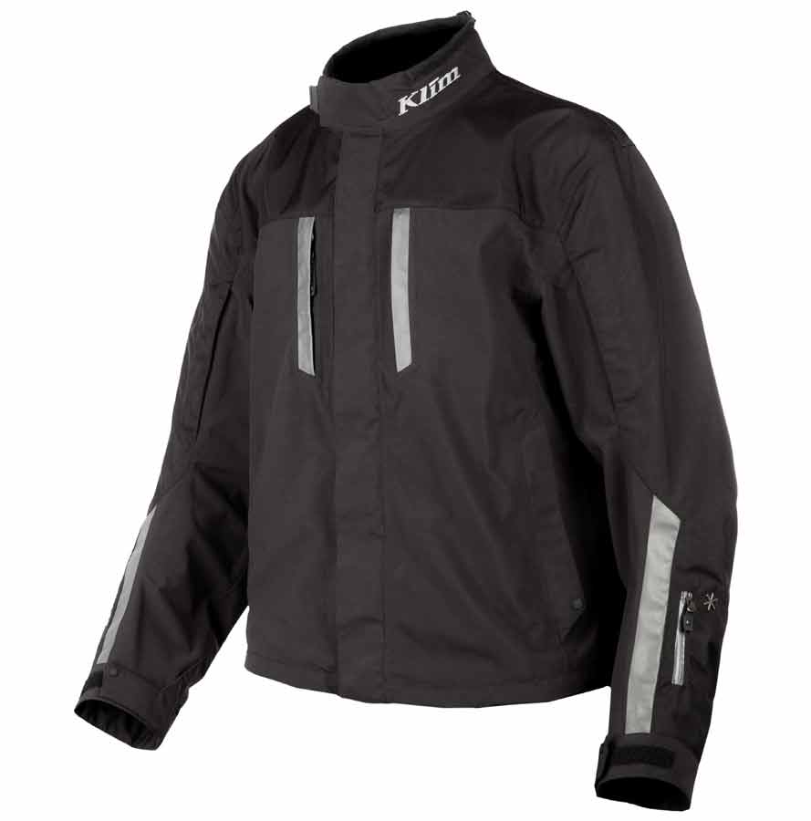 fa95476da 2016 Budget Adventure Motorcycle Jackets - all-pages - Adventure ...
