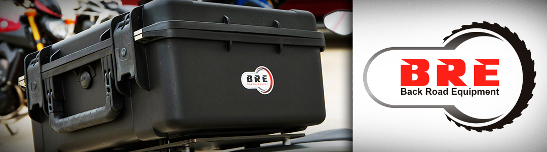 bre-rear-rack-and-top-case-review