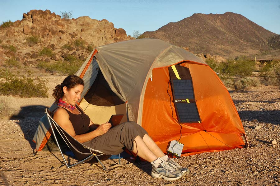 If necessity is the mother of invention then whou0027s the papa? Bill Gamber founder of Big Agnes back in 2001 suggests that it must be convenience.  sc 1 st  Adventure Motorcycle Magazine & Big Agnes Copper Spur UL2 Tent | Gear | Reviews ...