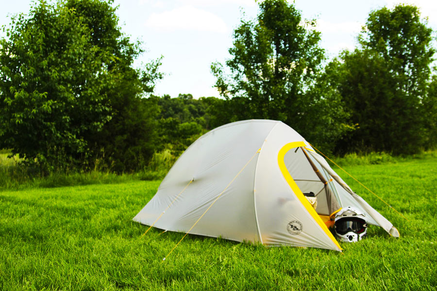 Click to enlarge image big-agnes-fly-creek-tent-review- & Big Agnes Fly Creek HV UL1 Ultralight Tent Review | Gear | Reviews ...
