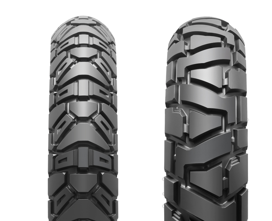 https://advmoto-assets-advmoto.netdna-ssl.com/images/ARTICLES/Gear/Dunlop/TrailmaxMission/Gallery1/Dunlop-Trailmax-Mission-Tire-Review-05.jpg