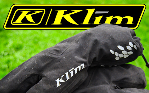 Klim Forecast Over-Gloves Review