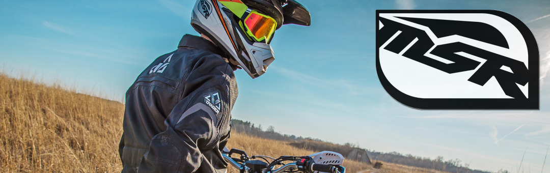MSR Voyager Jacket: A Solid Dual-Sport Outer Shell