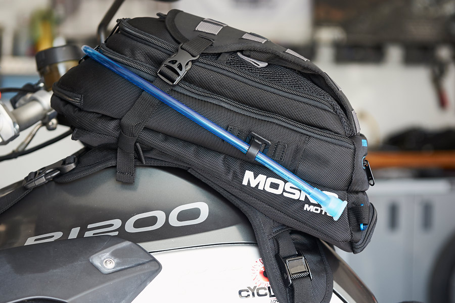 mosko nomad tank bag review 1