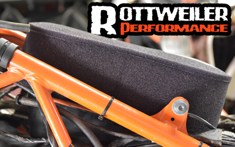 rottweiler-ktm-1190-intake-upgrade-review