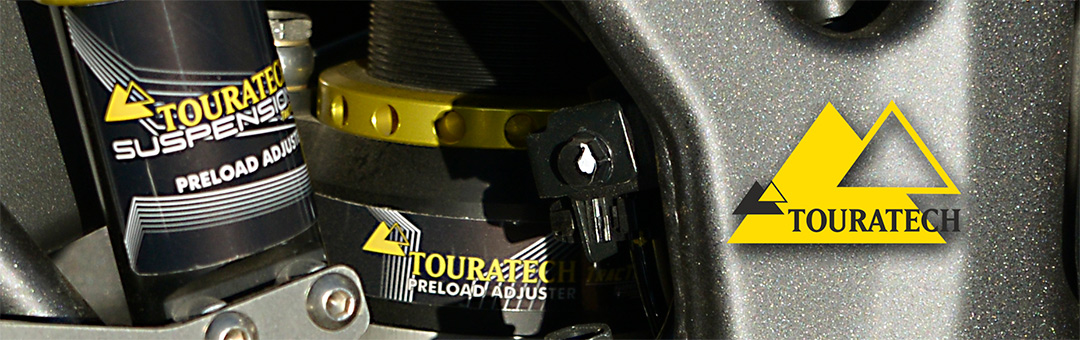 touratech-explore-hp-rear-shock-review