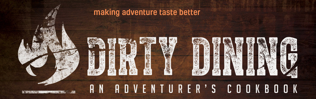 dirty-dining-cookbook-review