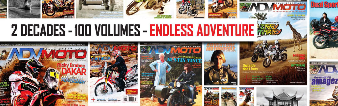 adventure-motorcycle-100th-issue-aimexpo