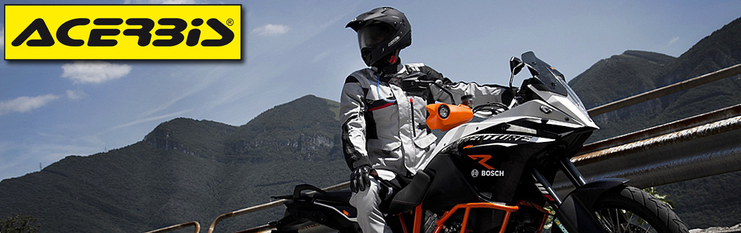 acerbis-adventure-suit