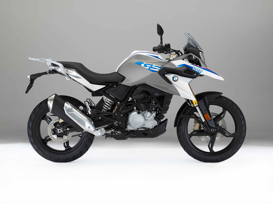 Enjoyable 2017 Bmw G 310 Gs Details And Specs Adventure Motorcycle Gmtry Best Dining Table And Chair Ideas Images Gmtryco