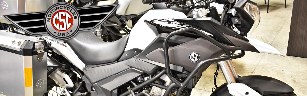 450cc Single RX4, and 400cc Parallel Twin RX3S Announced by