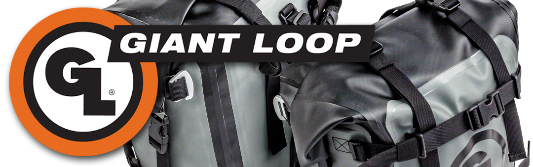 giant-loop-mototrekk