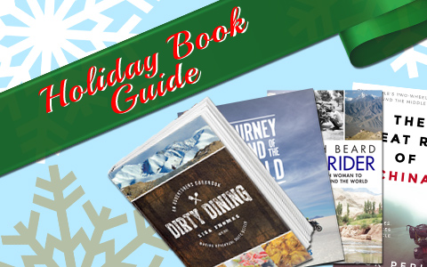 advmoto-holiday-book-guide-2017