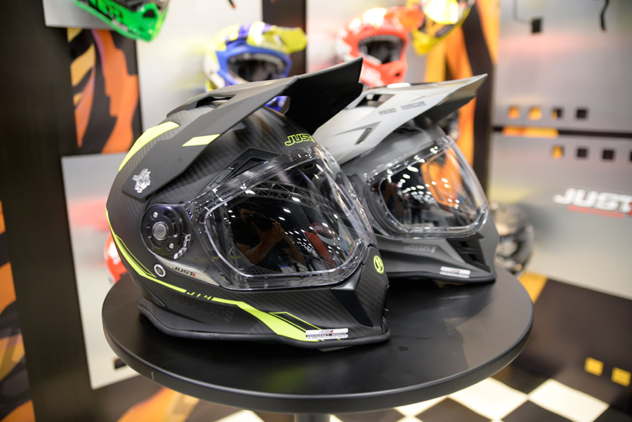 Matt Black Viper ECE22.05 Approved Motorcycle Motorbike Moped Cruise Touring Travellers Helmet Open Face Jet