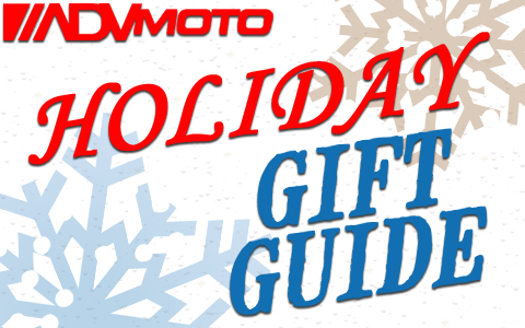 advmoto-gift-guide-2017