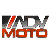 News page 2 adventure motorcycle magazine advmoto is having a one day only black friday sale save 40 off all subscriptions and renewals by using coupon code thanks2017 at checkout fandeluxe Images