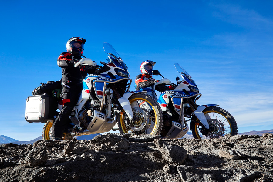 Click to enlarge image Africa-Twin-Sports-1.jpg