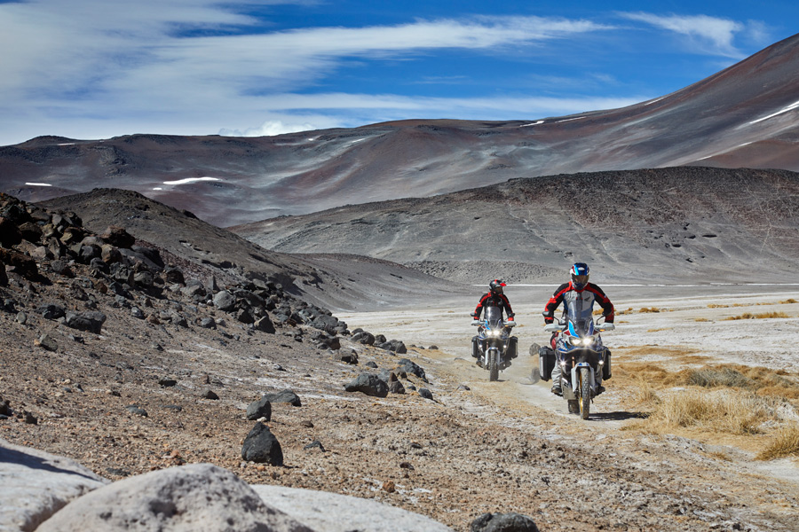 Click to enlarge image Africa-Twin-Sports-11.jpg