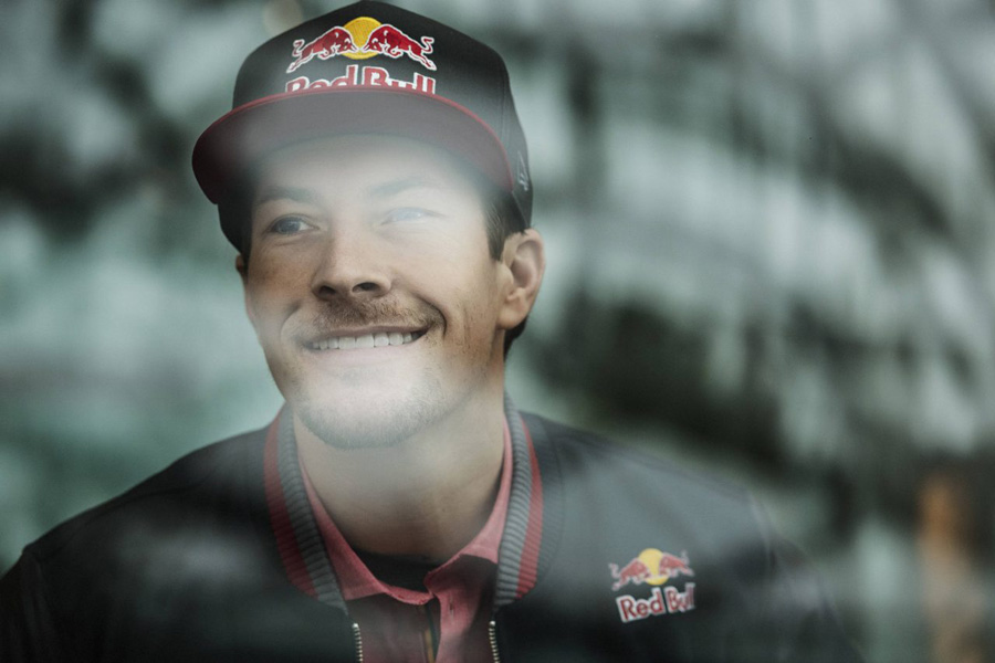 Nicky Hayden World Superbike 2