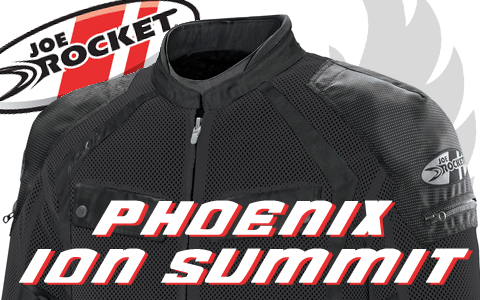 joe-rocket-phoenix-ion-summit-jacket