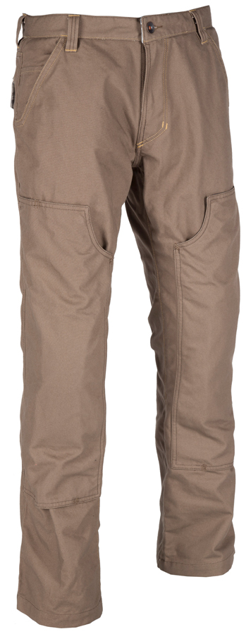 Outrider Pant 3