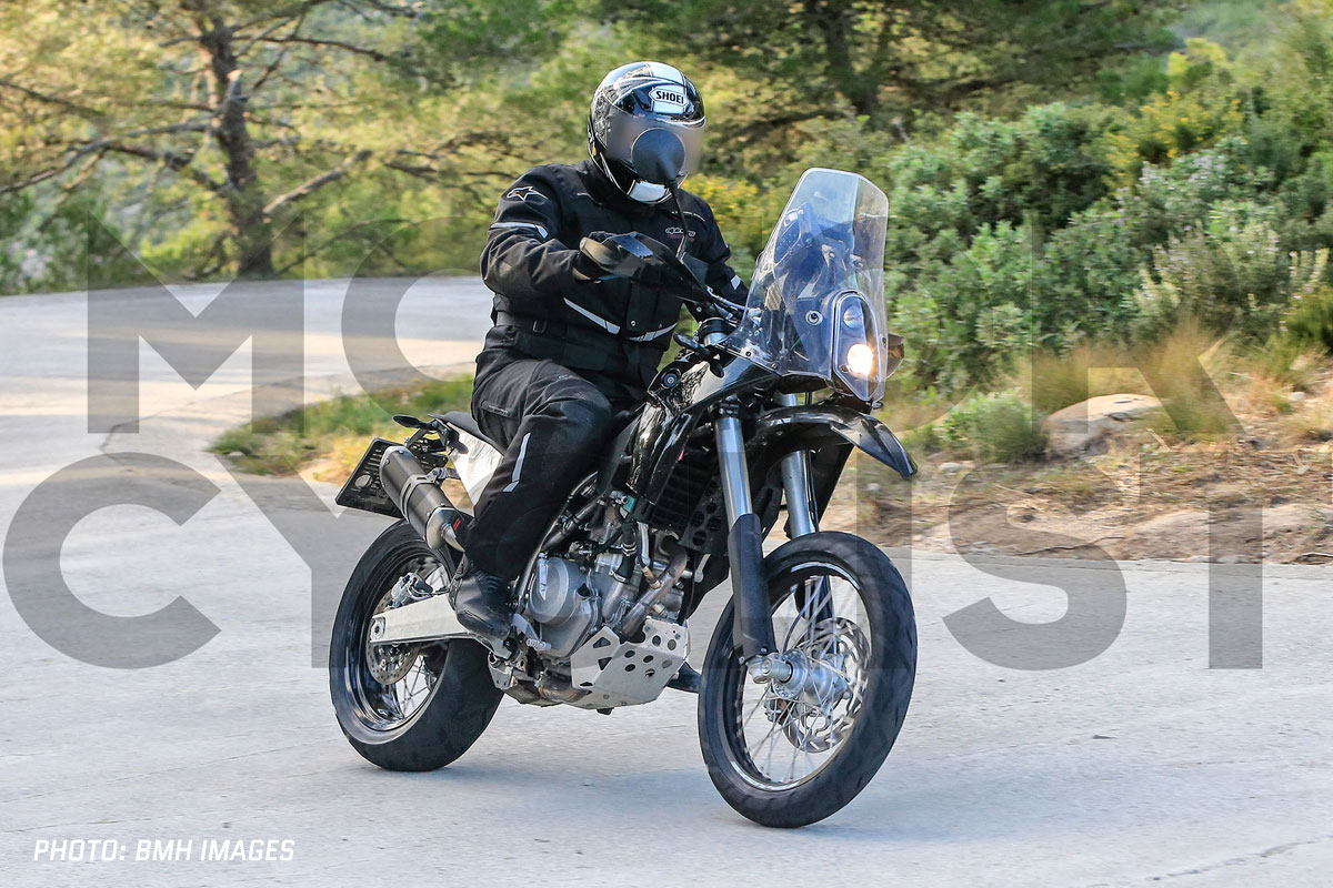 2018 ktm adventure bikes.  2018 ktm390 spied 4 intended 2018 ktm adventure bikes