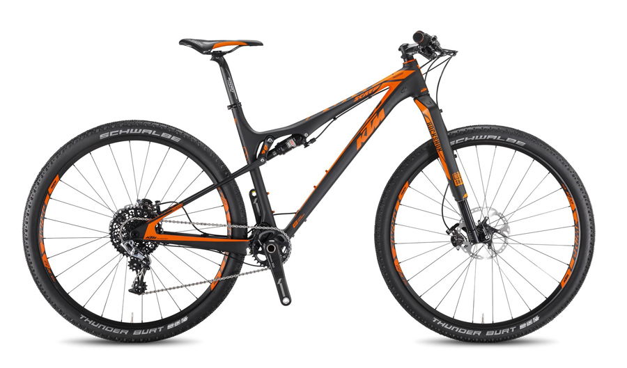 2018 ktm hard parts. unique parts ktm scarp 29 prestige 11s for 2018 ktm hard parts