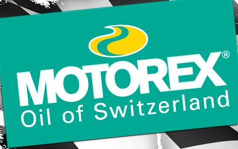 MOTOREX: Official Lubricant Partner of Husqvarna Motorcycles
