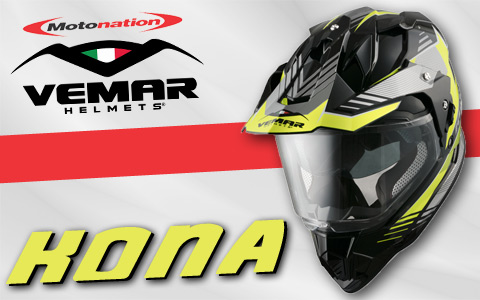 vemar-kona-adventure-helmet-motonation