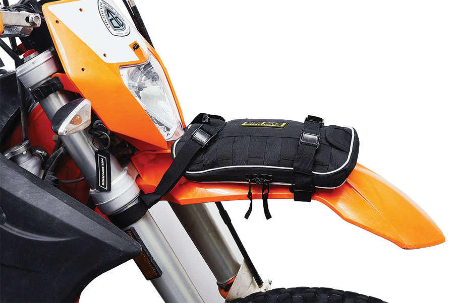 Rigggearfenderbag The Front Fender Bag
