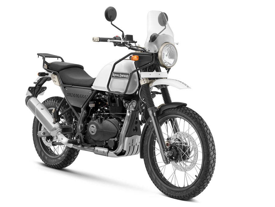 Click to enlarge image Royal-Enfield-Himalayan-1.jpg