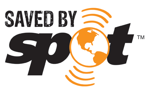 SPOT Reaches 5000 Rescues World Wide