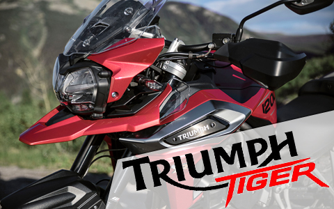 triumph-tiger-2018-models