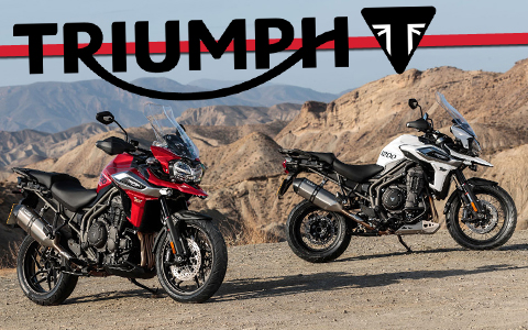 Triumph Announces 2017 Financial Results