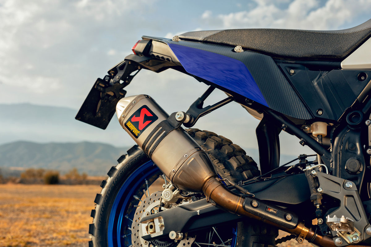 Click to enlarge image 2018-Yamaha-Tenere700-WorldRaid-0.jpg