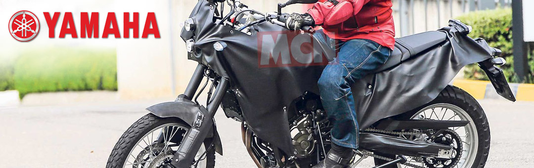 yamaha-mt-07-adventure-spy-shots