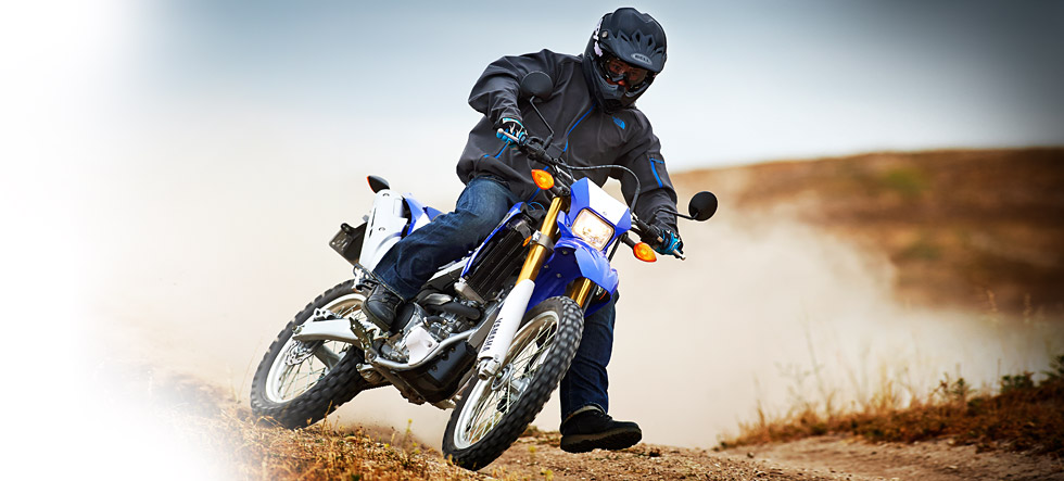 yamaha wr250r cancellation speculation industry news. Black Bedroom Furniture Sets. Home Design Ideas